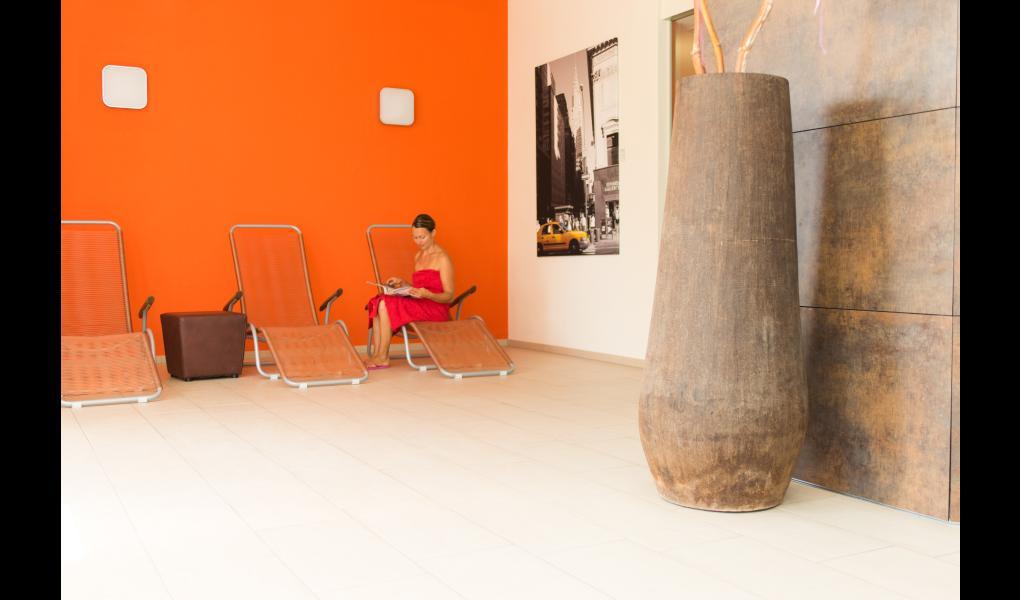 Studio Foto-Fitness-Park MAPET