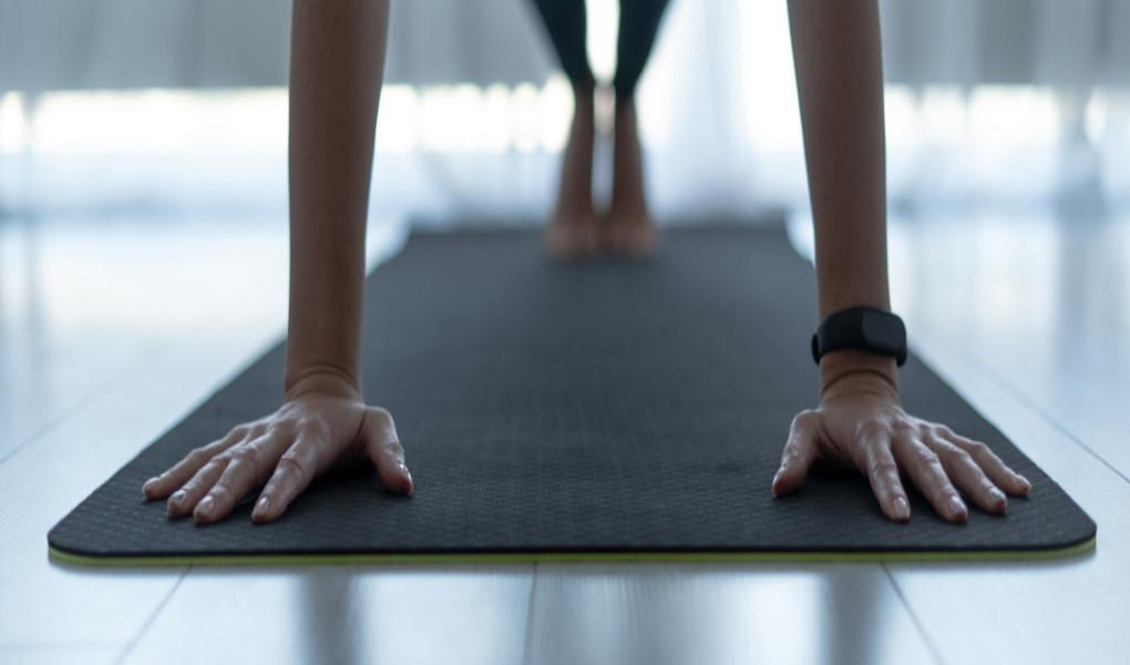 Gym image-KörperLot Thoms&Company