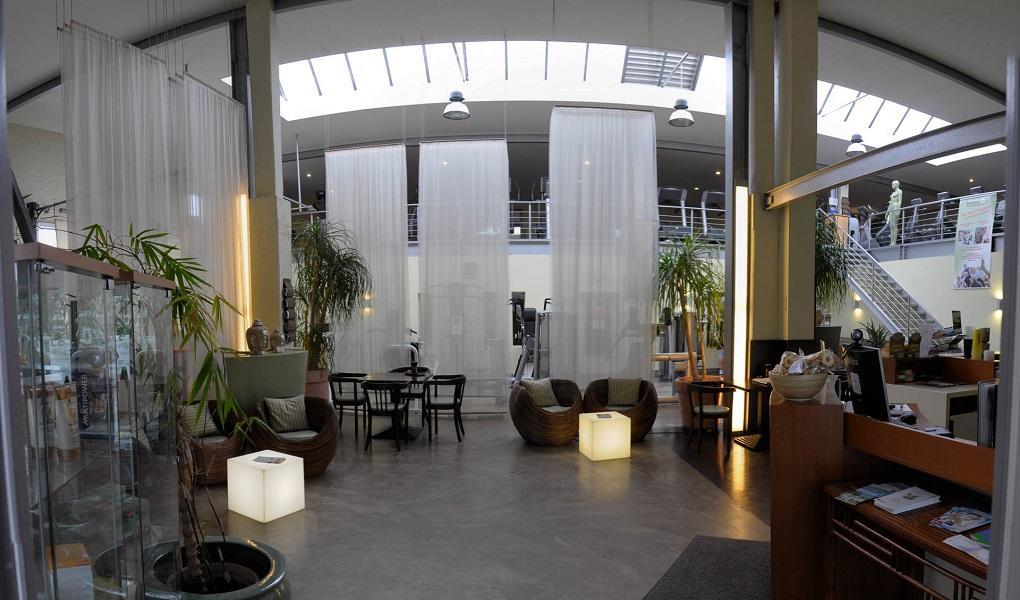 Studio Foto-3Elemente