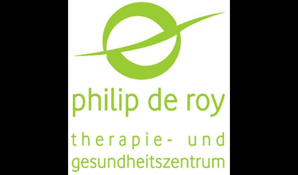 Gym image-Gesundheitszentrum Philip De Roy