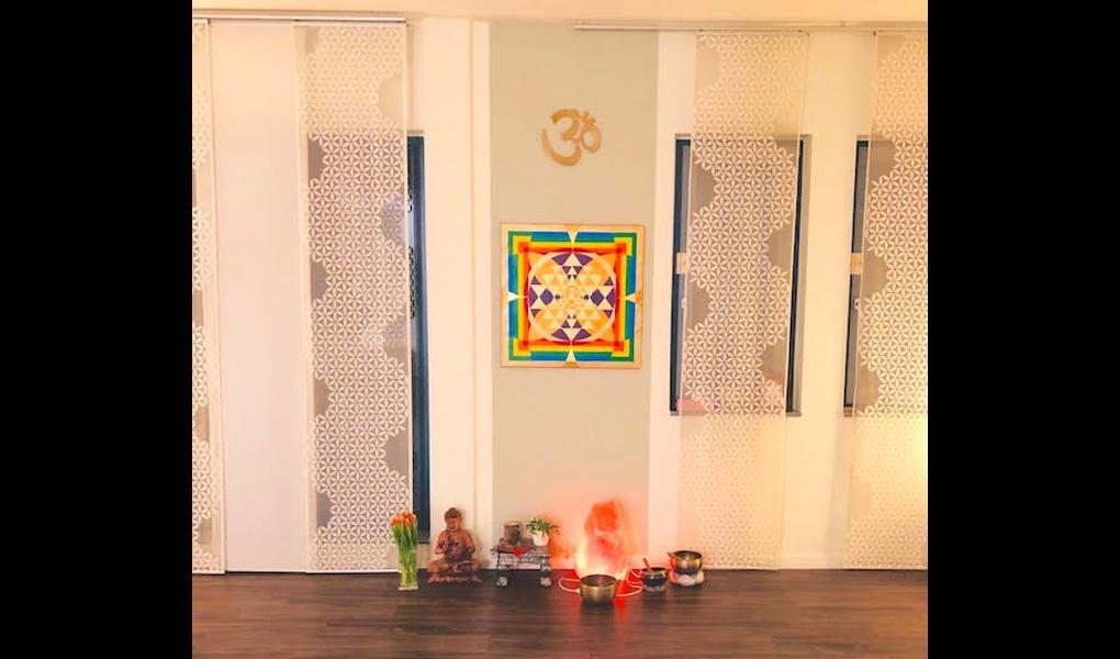 Studio Foto-Chi Loft