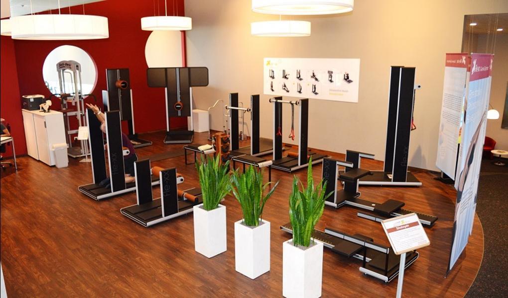 Studio Foto-PARADOR Ahrensburg GmbH