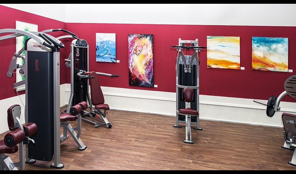 Studio Foto-Go!Sports