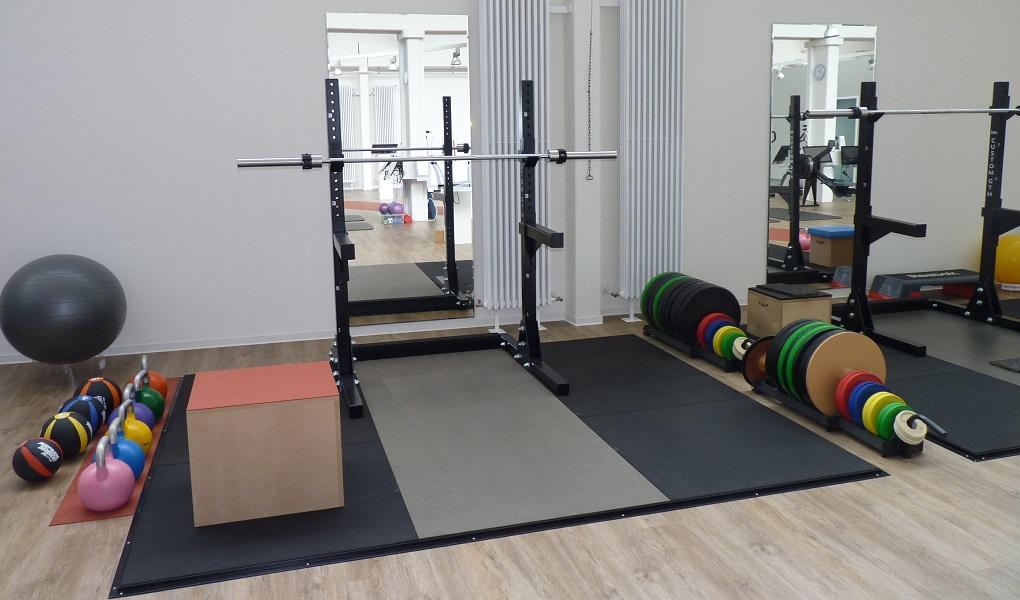 Gym image-medsports