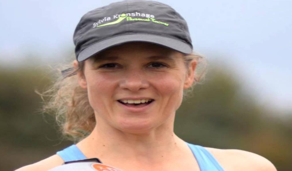 Gym image-Sylvia Kronshage - Personal Training (Kettlebell Intense)