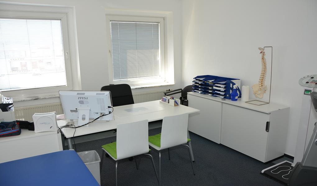 Studio Foto-Kraftwerk