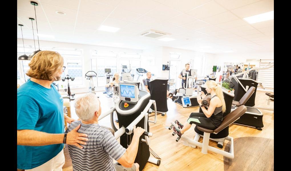 Gym image-MTT Katrin Janssen