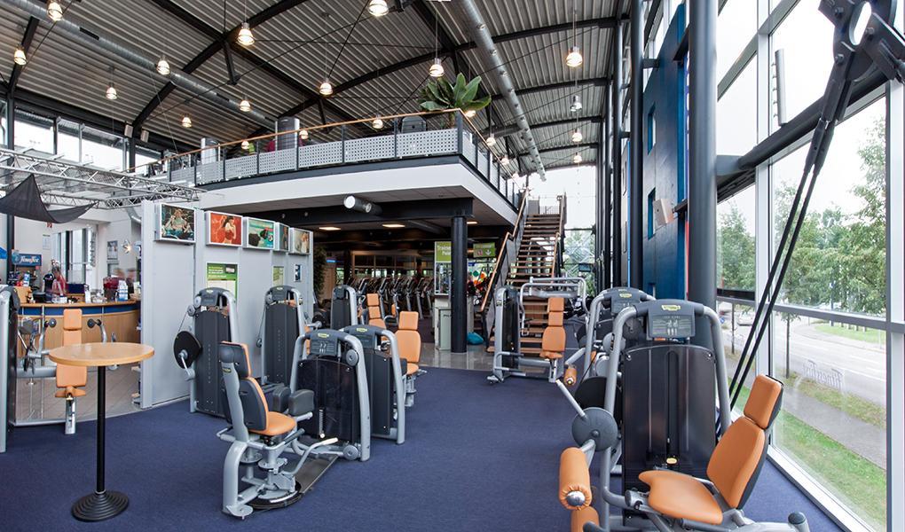 fitness first kaiserslautern gutschein sichern. Black Bedroom Furniture Sets. Home Design Ideas