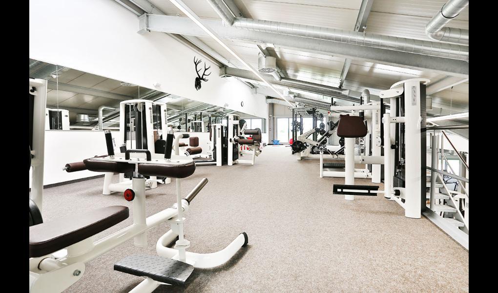 Studio Foto-Gym24 Wildberg