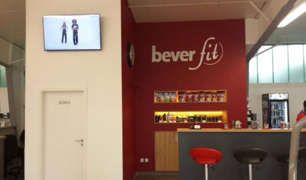 Studio Foto-Bever Fit