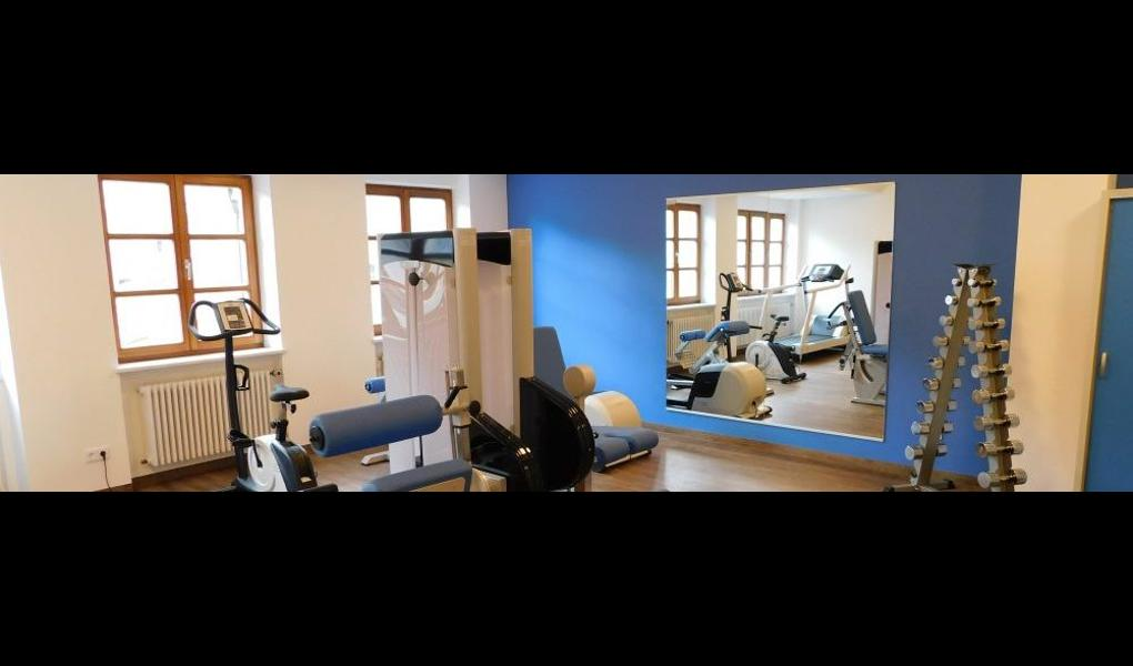 Studio Foto-PhysiOlympia