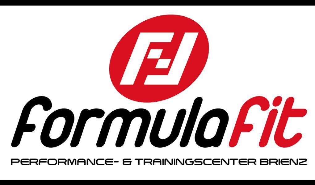 Gym image-formulafit Performance-& Trainingscenter Brienz