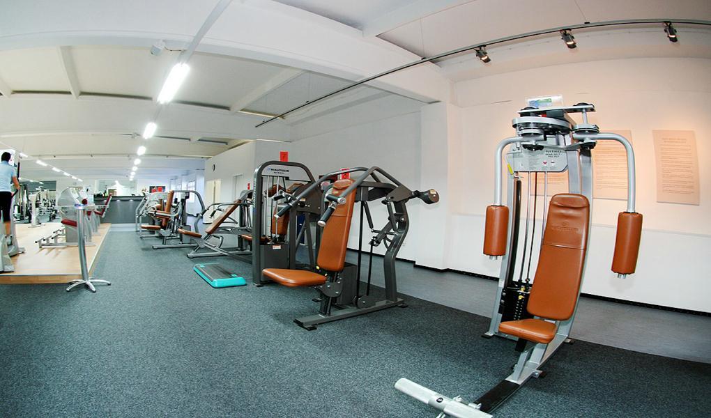 Studio Foto-Sportwelt Schäfer Mechernich