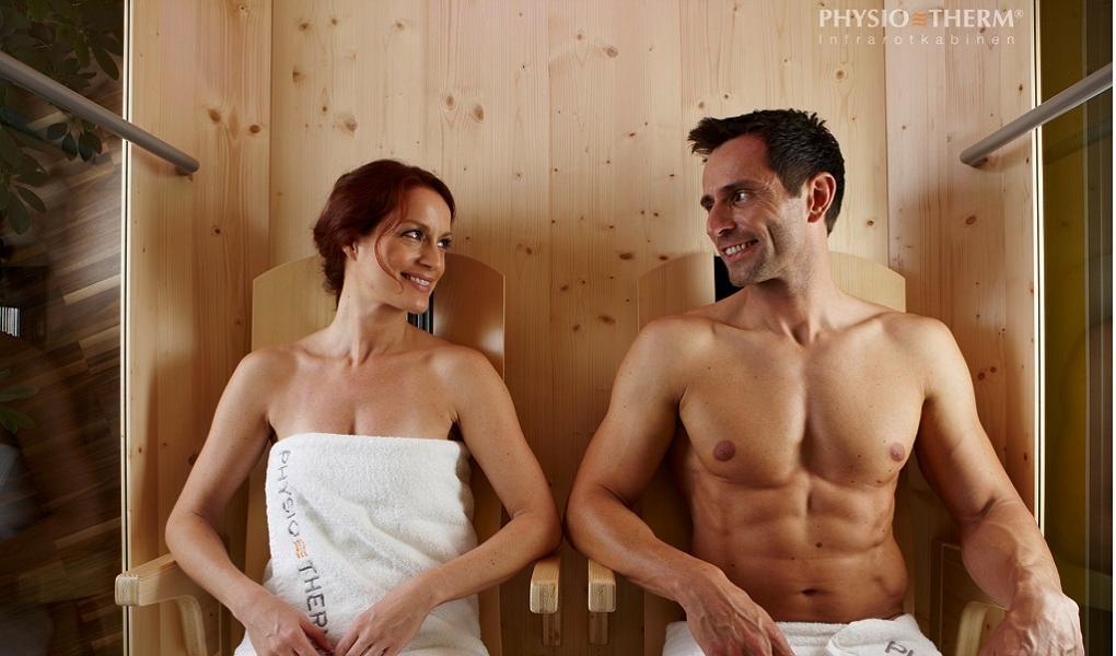 Gym image-Sport-In Sport- & Freizeitanlagen