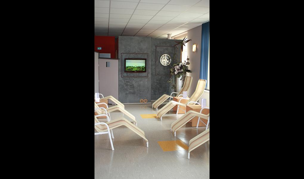 Studio Foto-Sportstudio Westend