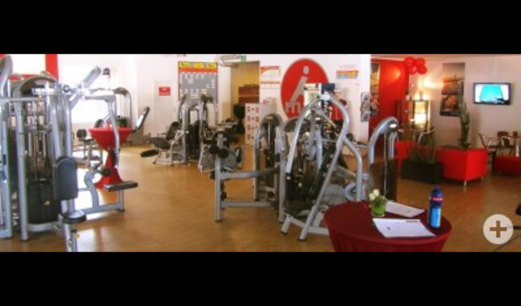 Gym image-mad-fitness