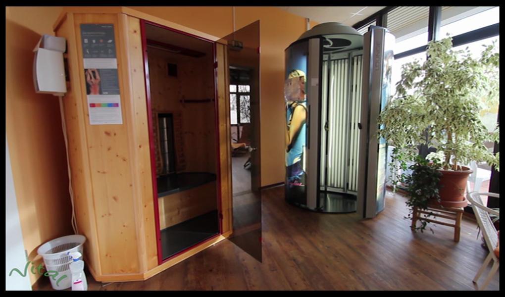 vital fitness gesundheitsclub neu anspach gutschein. Black Bedroom Furniture Sets. Home Design Ideas