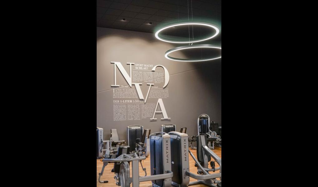 Studio Foto-Vita Nova
