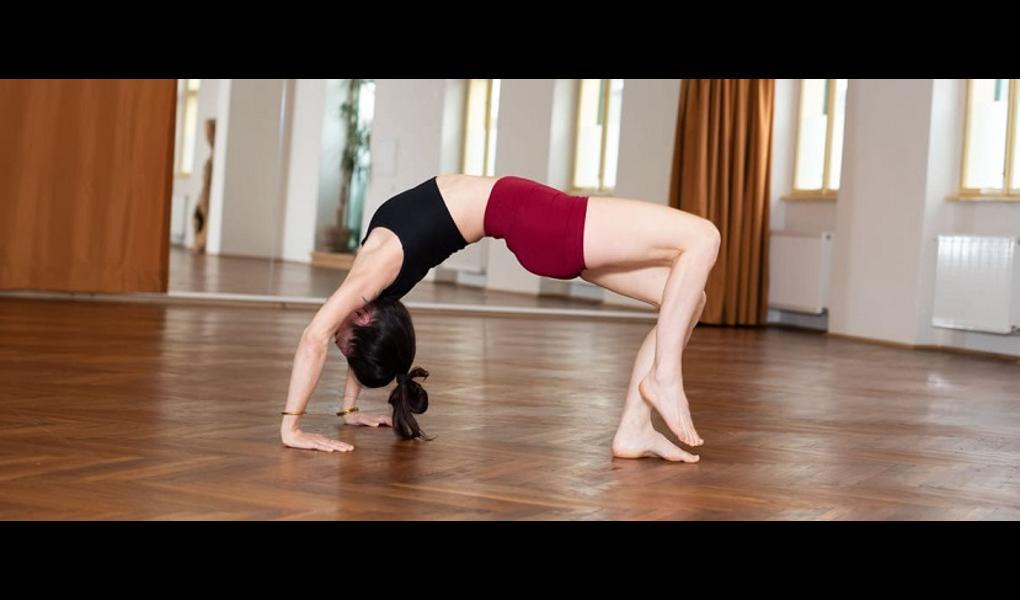 Gym image-Bowspring