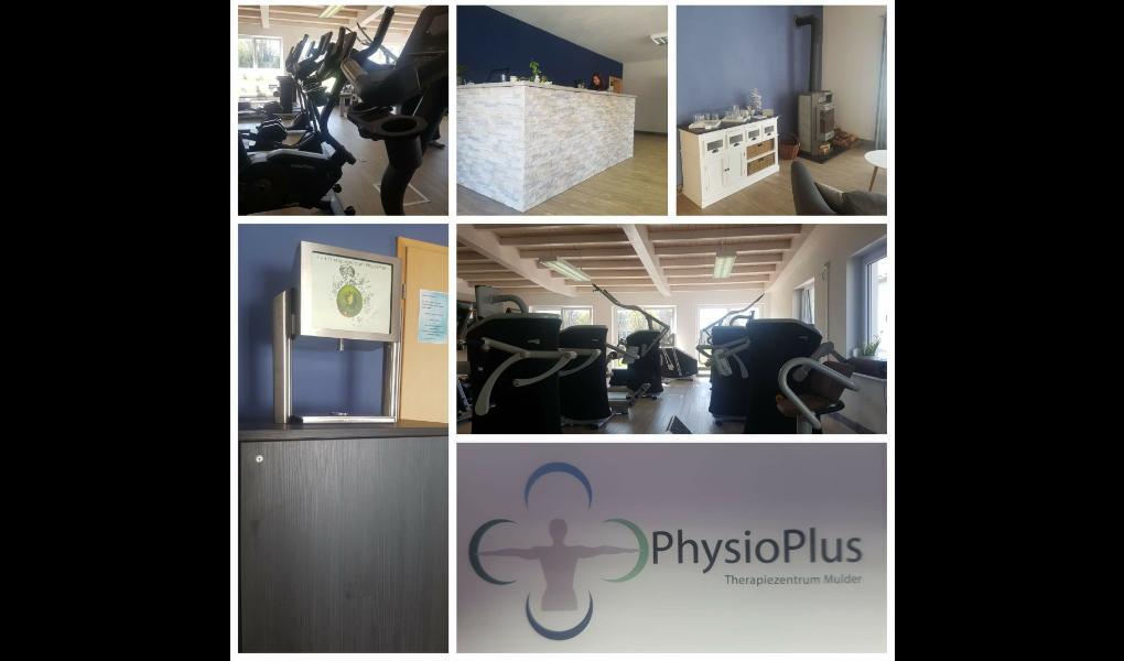 Studio Foto-PhysioPlus Mulder