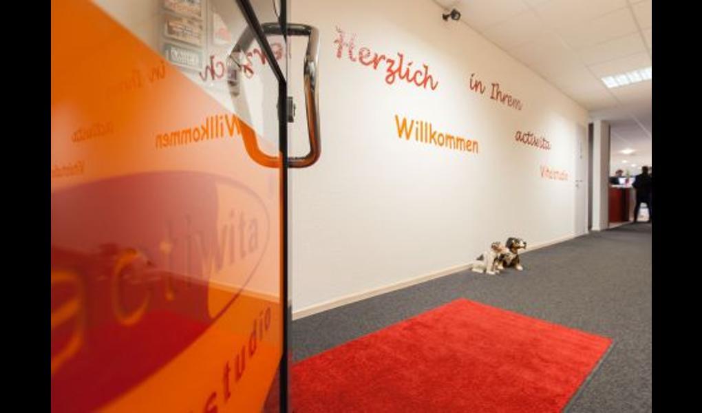 Studio Foto-actiwita Vitalstudio Mönchengladbach