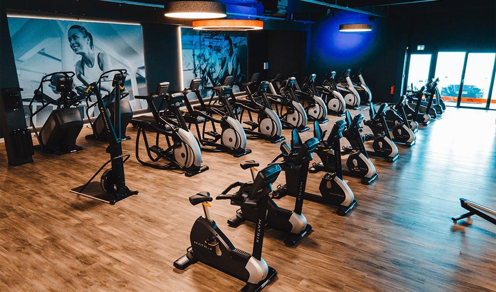 Gym image-Wellyou