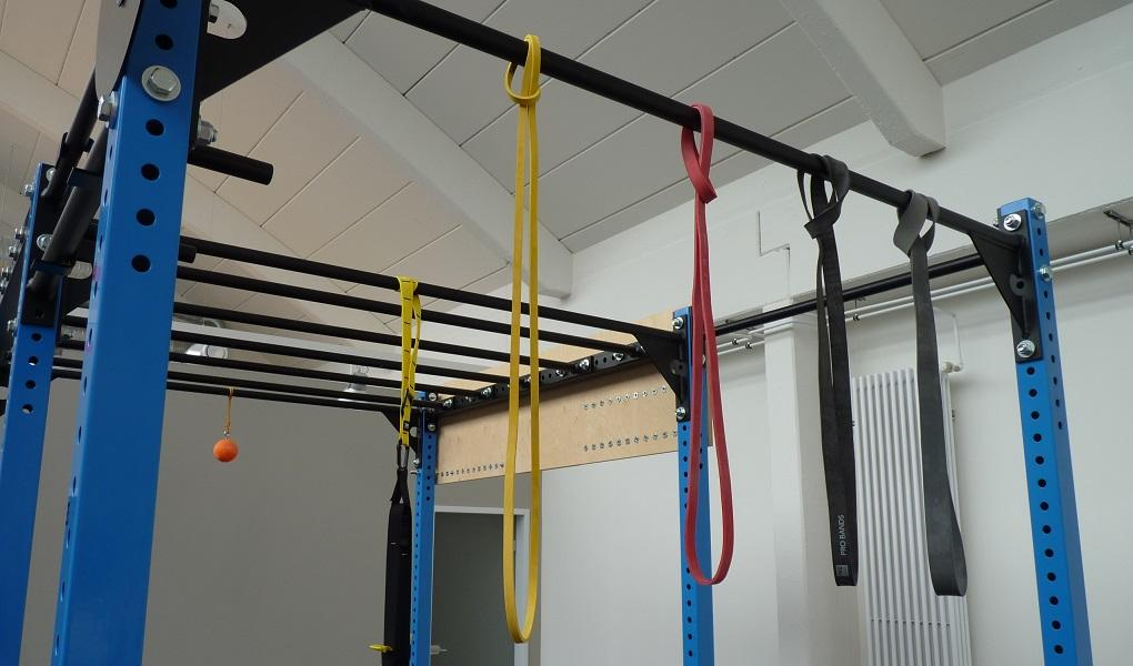 Studio Foto-medsports