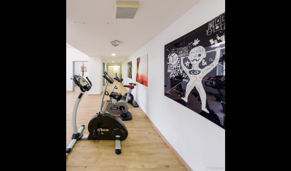 Studio Foto-Body Up Sendling