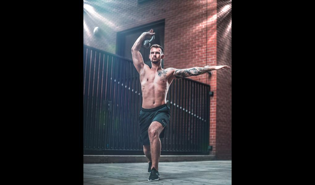 Gym image-just.in.athletix