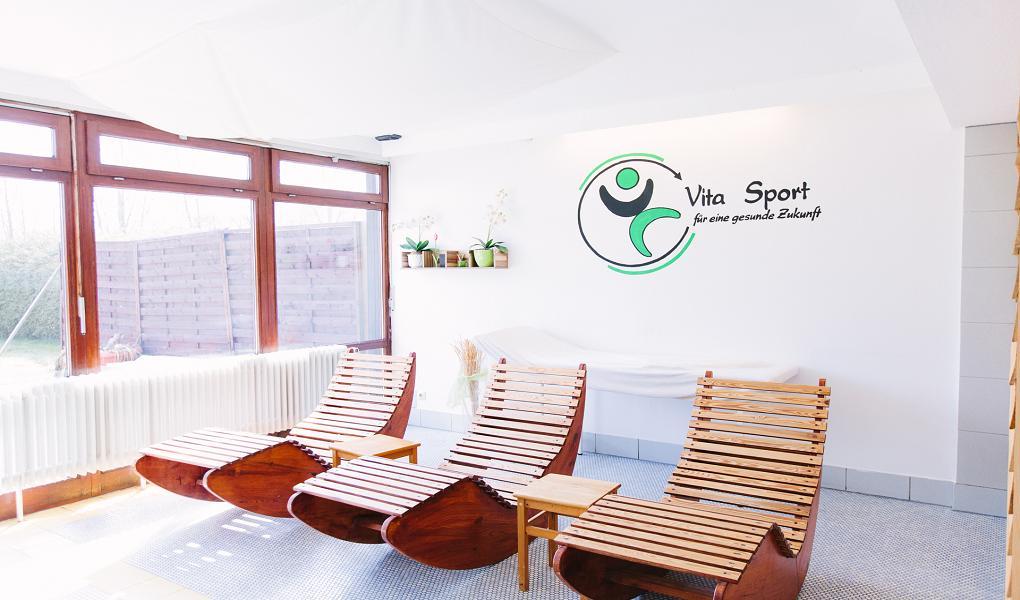 Studio Foto-Vita-Sport