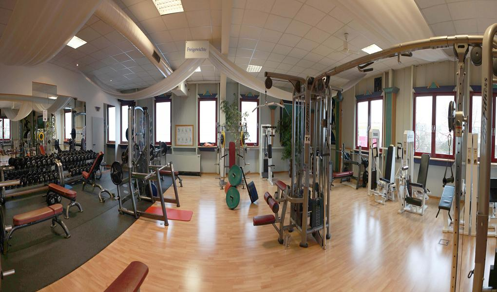Studio Foto-Sports Plaza