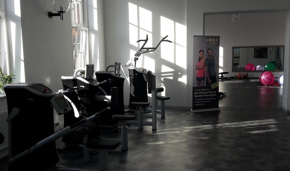 Studio Foto-MedFit