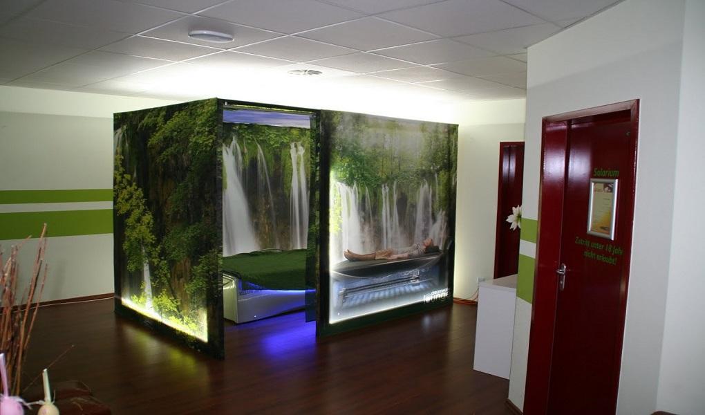 Studio Foto-Vital Gesundheitsclub