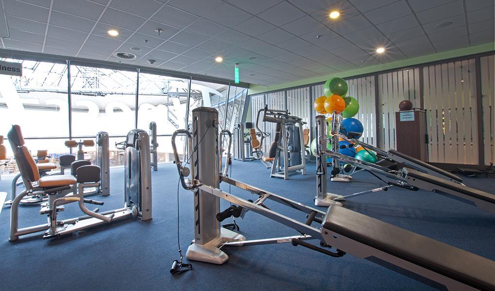 fitness first rostock gutschein sichern. Black Bedroom Furniture Sets. Home Design Ideas