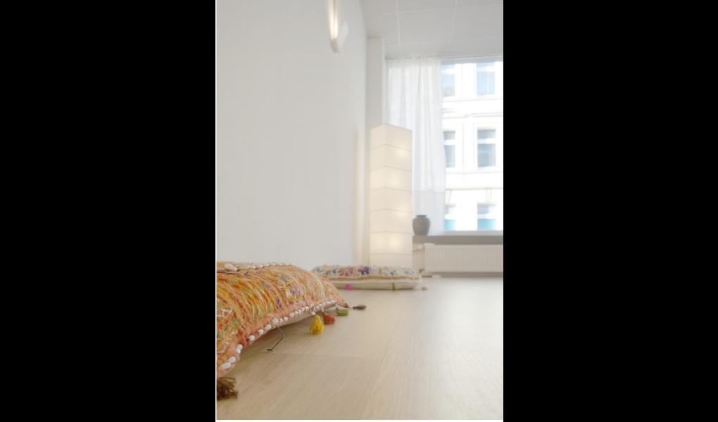 Studio Foto-Yoagna Yogastudio