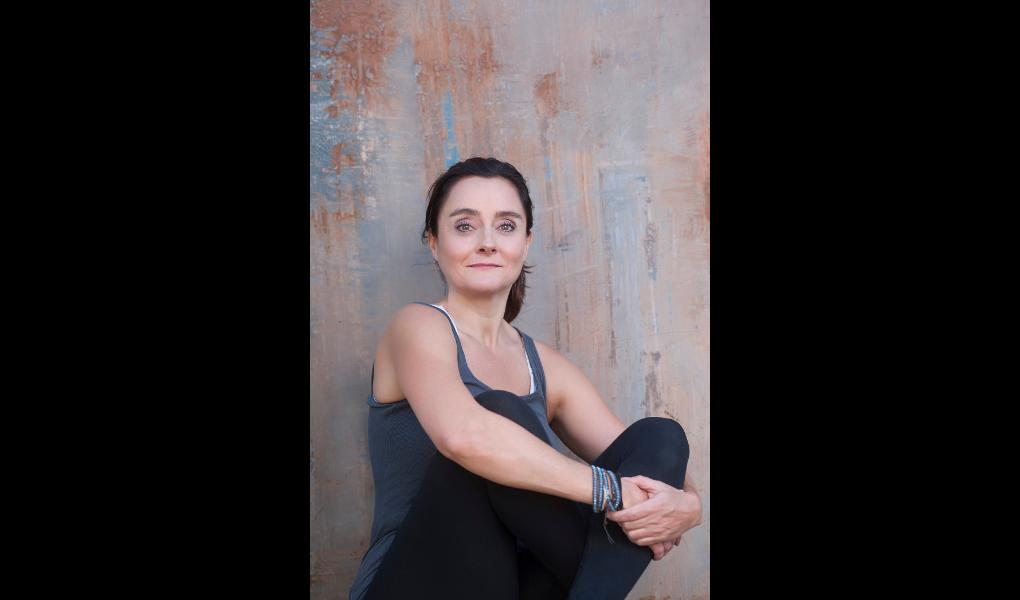 Gym image-Shift Down Yoga - Hormonyoga Zentrum München