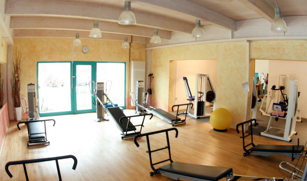 Studio Foto-Sportwelt Schäfer