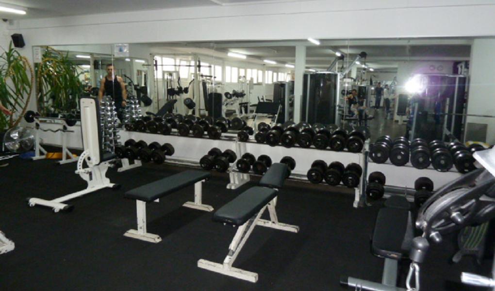 Studio Foto-Gym24
