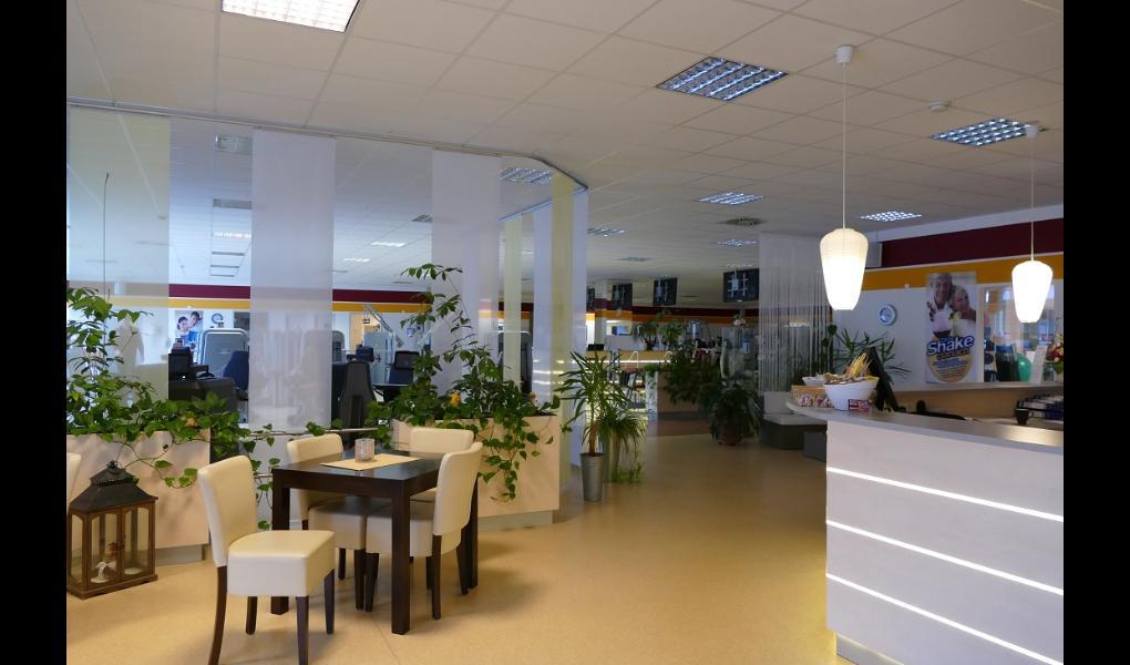 Studio Foto-vitaSport - Ihr Gesundheitsstudio