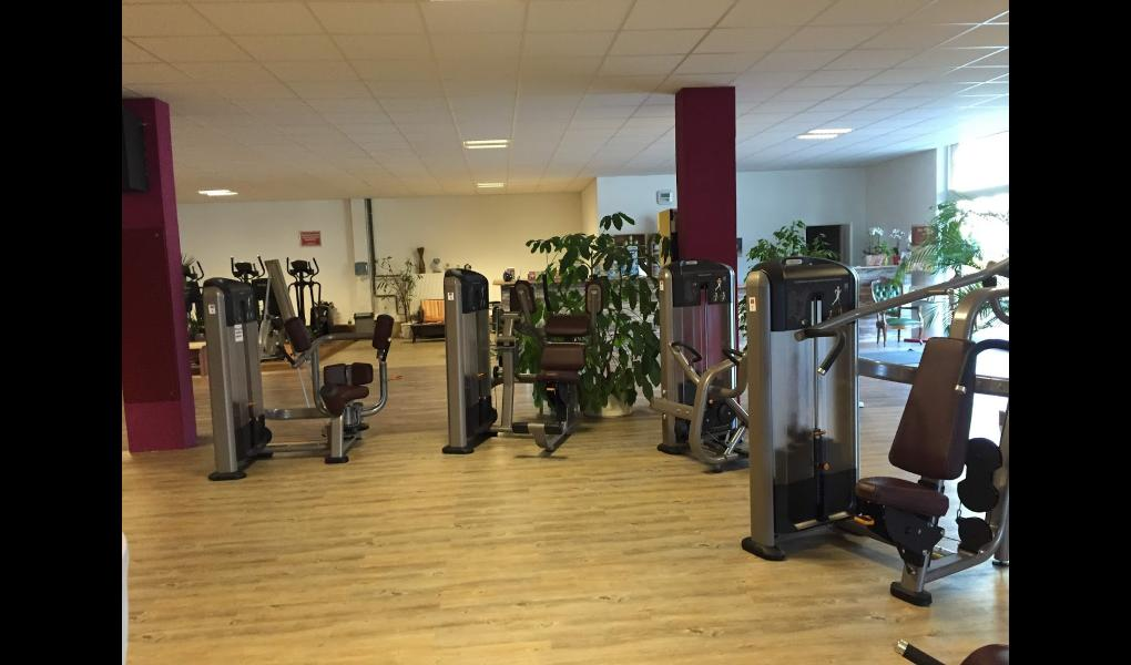 Gym image-be fit … by aziz