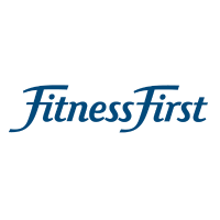 fitnessstudios garbsen vergleichen sparen. Black Bedroom Furniture Sets. Home Design Ideas