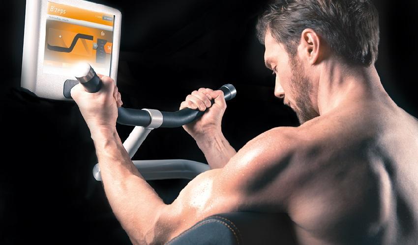 Negatives Training - für noch effektiveres Muskelwachstum