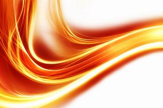 Adaptives Training - das schnellste und effektivste Krafttraining mit eGym   PREMIUM