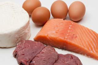 Eiweißshakes und Proteine - Was wirklich dahinter steckt!