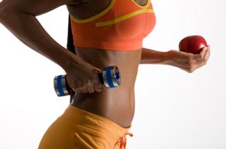 Sixpack Training (2/5): Wie oft kann und soll der Bauch trainiert werden?