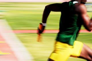 Trainingsplan - Schnelle oder langsame Bewegungsausführung?