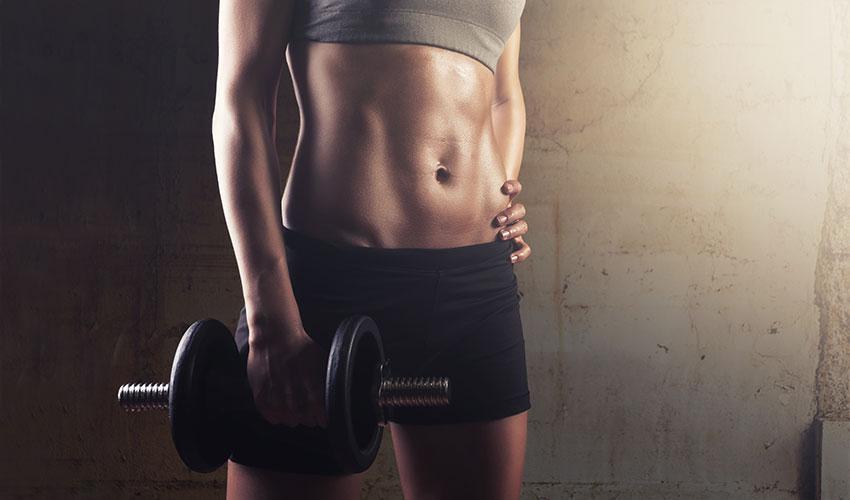 Sportlerwissen: Welche Prozesse löst Training im Körper aus?