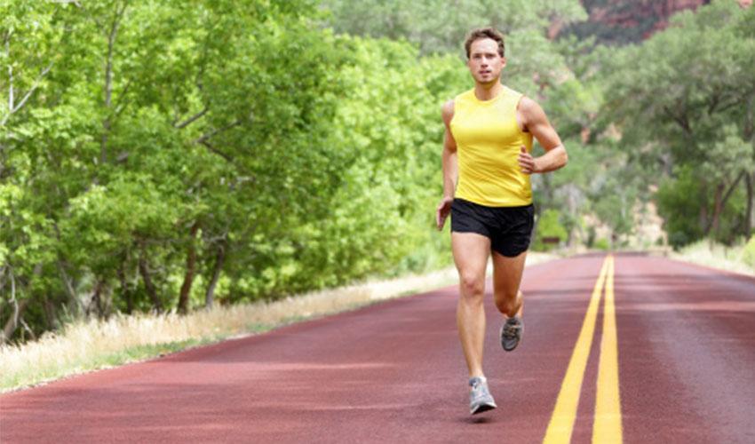 3 einfache Tricks, um den eigenen Laufstil zu verbessern