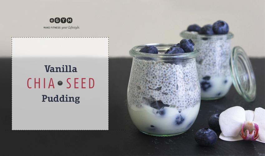 Chia Samen - was die unscheinbaren Samen wirklich können